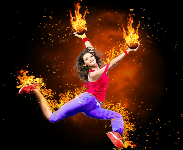 fire manipulation-adobephotoshoptutorial4all 630-510