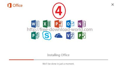Free Download Microsoft Office 2016-4