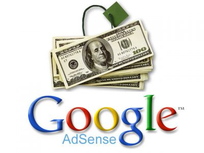 google-adsense-income