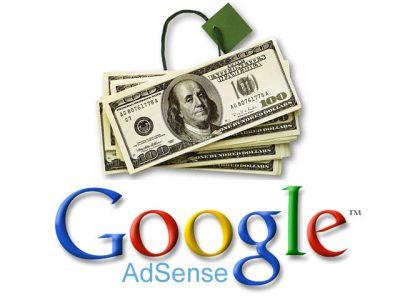 google-adsense-income