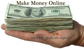 freelancing,online income,income