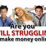 struggling-making-money_r0lxpc