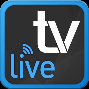Live TV Online With BDIX 35+ Bangladeshi & International Channels