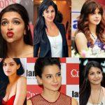 Bollywood-Actress-Anytechtune