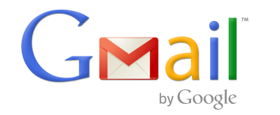 Gmail-Anytechtune