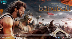 bahubali-2 download, bahubali movie download, free bahubali movie download