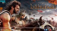 bahubali-2 download, bahubali movie download, free bahubali movie download