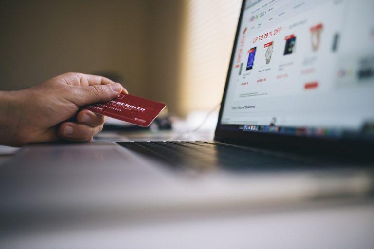 affiliate marketing keyword research