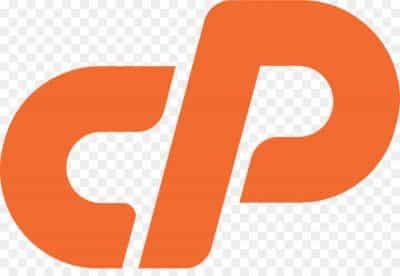 cpanel Logo-Anytechtune