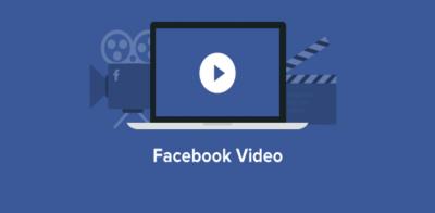 https://trick-vault.blogspot.com/, trickvault, trick vault, facebook, marketing, videos