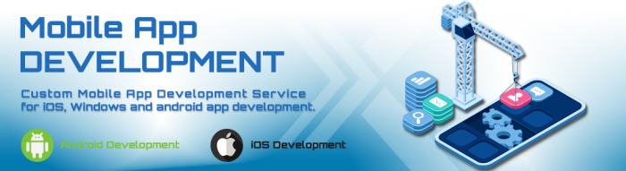 https://extreme.com.bd/services/mobile-apps-development-cost-bangladesh