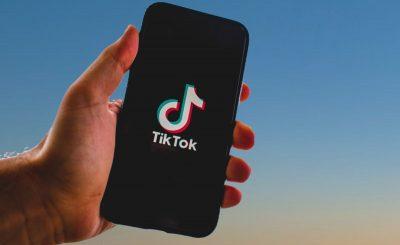 কিভাবে TikTok / টিকটক থেকে টাকা ইনকাম করবেন?